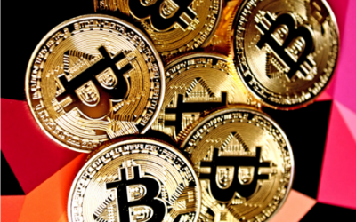 The tax treatment of cryptocurrency
